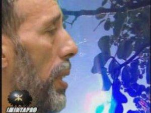 x7g35m-300x225 شعر الغزل عند الشاعر الأمازيغي علي شوهاد أدب و فنون