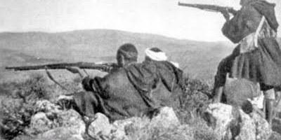 mo9awama-rif-prtctrt-300x180 كلمة بمناسبة عيد الإستقلال : المقاوم الأمازيغي  المدني الاخصاصي بطل من أبطال المقاومة  الشعبية في وجه الإحتلال الأجنبي المزيد