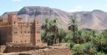 2-300x111 مشاركون في ملتقى بطاطا يدعون الى توثيق التراث اللامادي الأمازيغي للحيلولة دون اندثاره Non classé