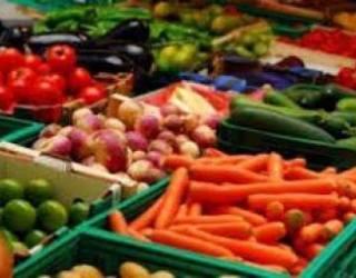 935311_10201362531089414_427002485_n-300x200  أطعمة تفيد في الوقاية من الإنفلونزا منتدى أنوال