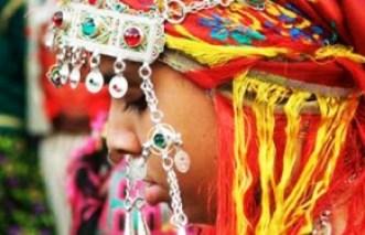 amazigh أمثال أمازيغية من سوس  أدب و فنون