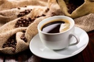 10933712_1618679755083409_5129249994346501350_n-300x200 حكمة أعجبتني : لو كانت الحياة فنجان قهوة أدب و فنون