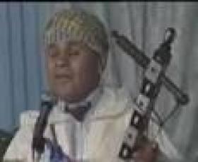 images أحمد أمنتاكَ  : الشاعرالأمازيغي الأصيل أدب و فنون