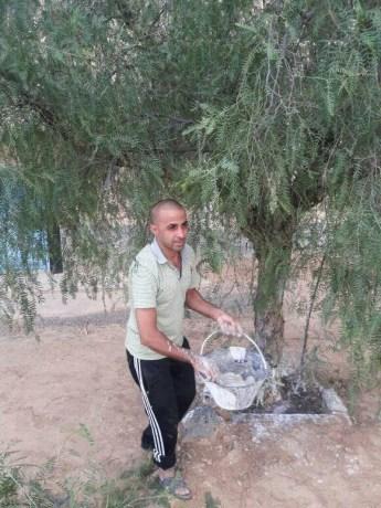 20994353_10212564994533698_1988775728970589772_n صور من حملة البيئة و النظافة التي يقوم بها شباب افيان في إطار الملتقى الصيفي السنوي لأبناء افيان أخبار آفيان