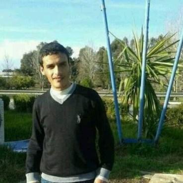 71499362_10217993981654983_7556727883360632832_n النحيت : محمد العلوي يحصل على شهادة الدكتوراة في موضوع من علوم البيولوجيا فلاحة