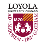 Loyola University Chicago crest