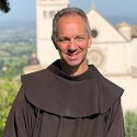 Fr. Rick Martignetti, OFM