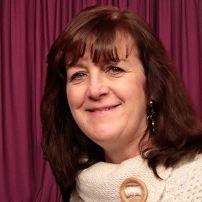Kathy Whittaker
