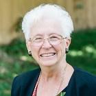 Mary Ellen Redington