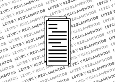 Registro Estatal de Nuevos Empleados