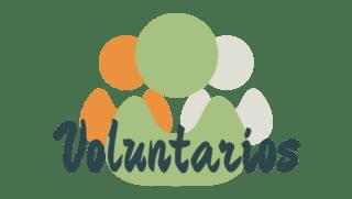Icono Voluntarios