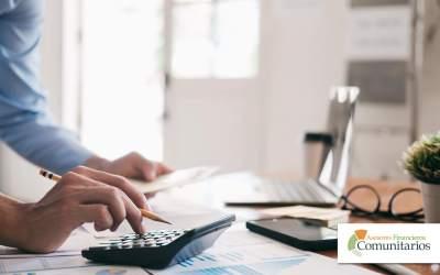 Presupuesto operacional para Organizaciones Sin Fines de Lucro