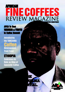 thumbnail of africanfine-coffeesreviewmagazineapr-sep2015