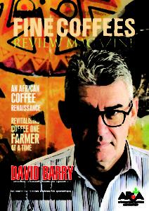 thumbnail of africanfinecoffeesreviewmagazinejan-mar2016