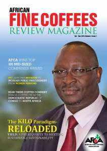 thumbnail of africanfinecoffeesreviewmagazineoct-dec2014