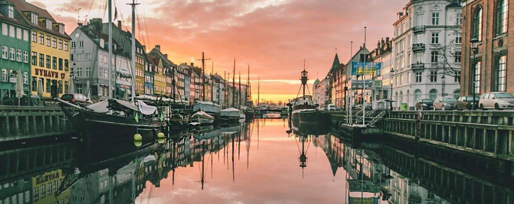 nyhavn_photo-thomas-hoyrup-christensen-1