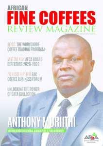 thumbnail of AfricanFine CoffeesReviewMagazineApr-Jun2017