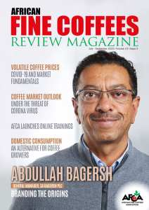 thumbnail of AfricanFine CoffeesReviewMagazineJul-Sep2020