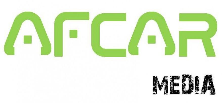 cropped-prueba-logo1.jpg