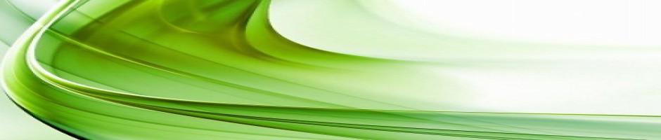 cropped-cropped-bello-verde_800.jpg