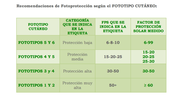 fonotipo.png