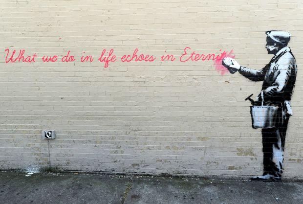 What-we-do-in-life-echos-in-Eternity.jpg