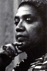 Audre_Lorde