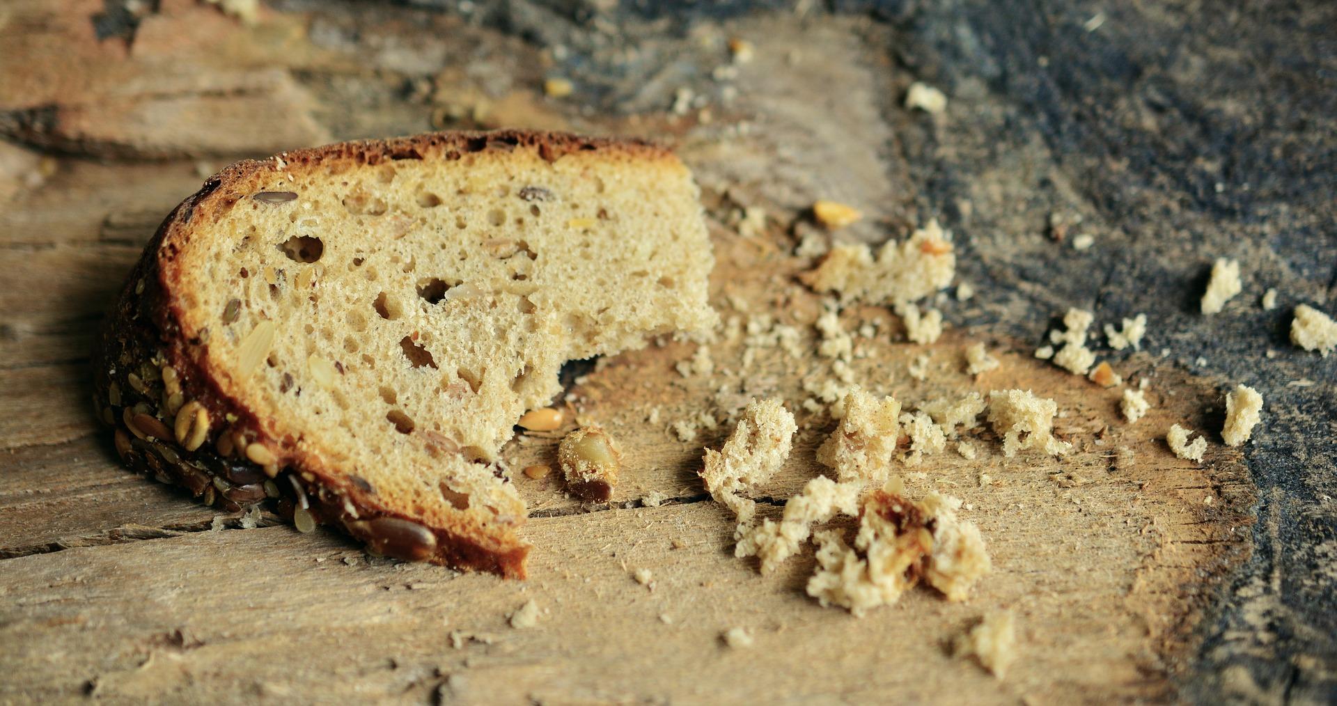 bread-2542308_1920
