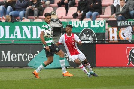 Sporting-Ajax-1