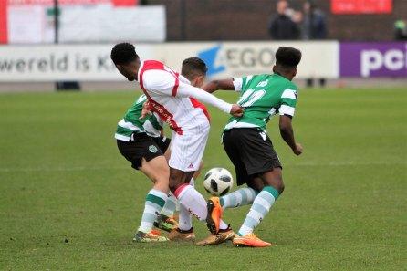 Sporting-Ajax-10