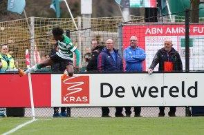 Sporting-Ajax-8