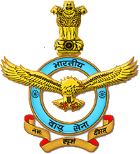 IAF Admit Card 2018 – AFCAT – 02/2018 Call Letter