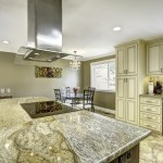 Granite Countertops In Charlotte Nc