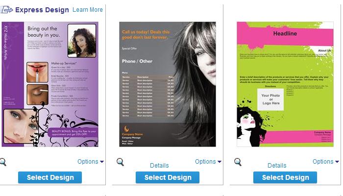 Vistaprint Templates Paparazzi Jewelry Business Cards