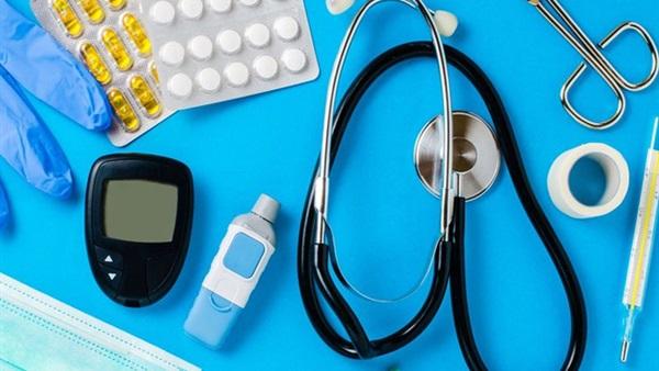 الأمان اليوم مبكرا افضل شركات الاجهزة الطبية Virelaine Org
