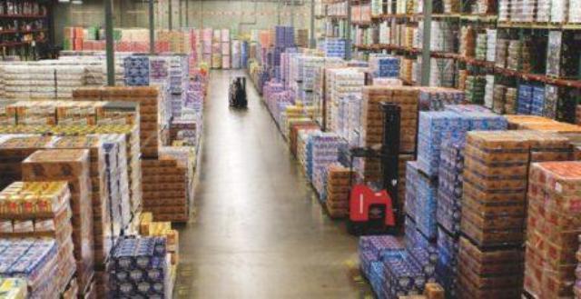 مصانع المواد الغذائية جملة مواقع بيع مواد غذائية بالجملة دليل تركيا التجاري أفضل 7 Afdal7