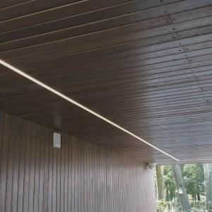 Lamp-reparatie-afdeling-Ombouw-led