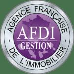 AFDI GESTION