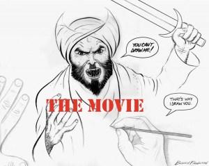 Mohammad-Contest-3