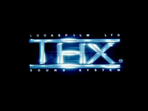 THX ovvero come è nato l'Home Entertainment
