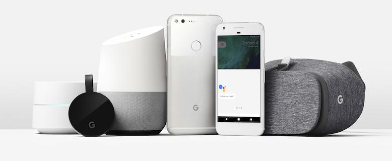 Google Home: serve davvero uno smart speaker da 149 euro?