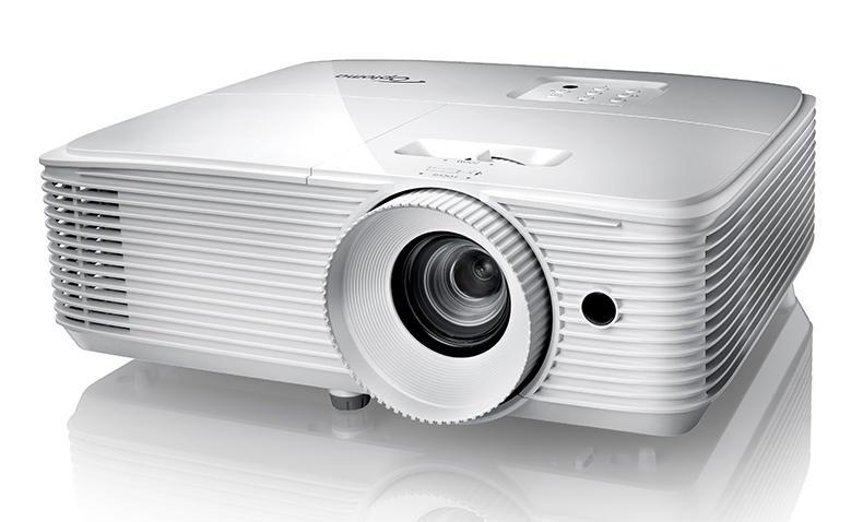 Amazon Prime Day: i migliori TV 4K/HDR e proiettori in offerta