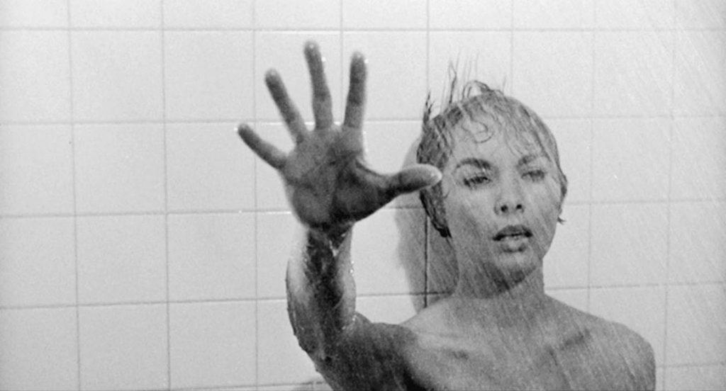 78/52 - Hitchcock e la scena che ha cambiato il Cinema