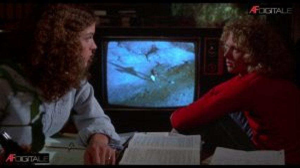 Carrie lo sguardo di Satana [BD] - Torna l'AF Editor's Choice
