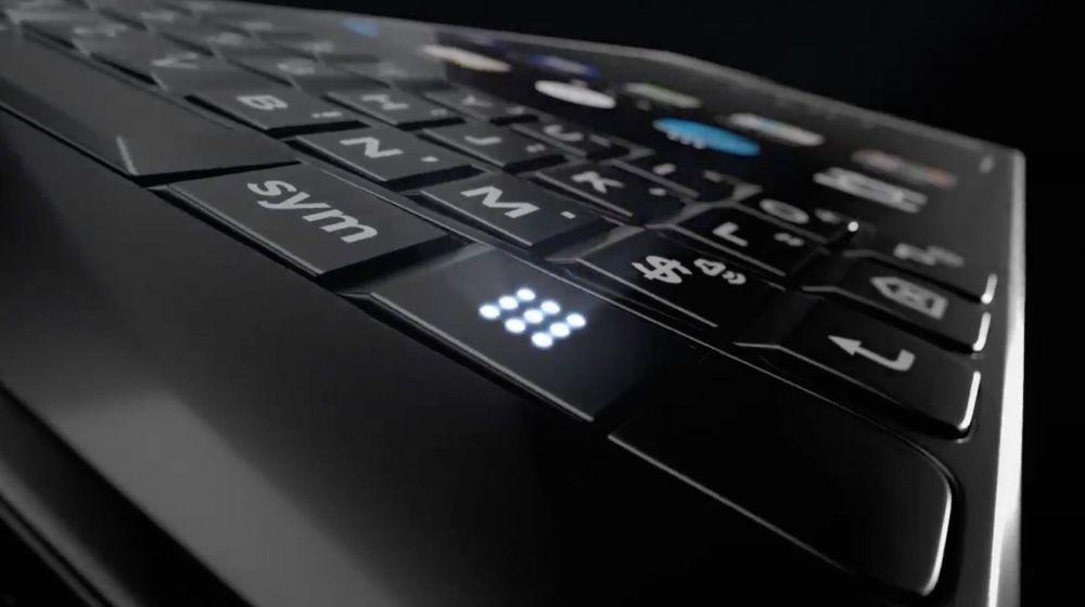 blackberry key2 teaser 2