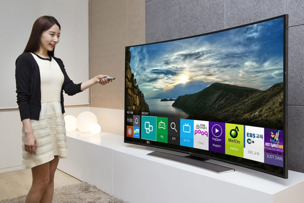 TV LG 2019: arriva l'aggiornamento per AirPlay 2 e HomeKit