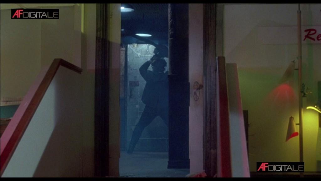 non aprite quella porta 2