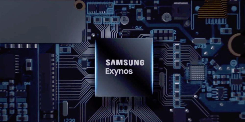 Samsung Galaxy A50: batteria capiente e Android 9 a primavera