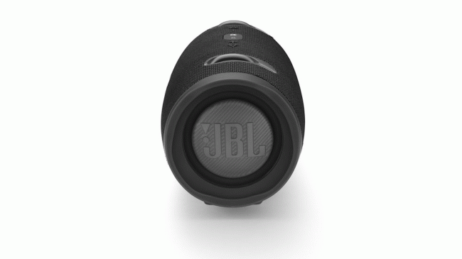 JBL Xtreme 2: non fatevi ingannare dall'apparenza