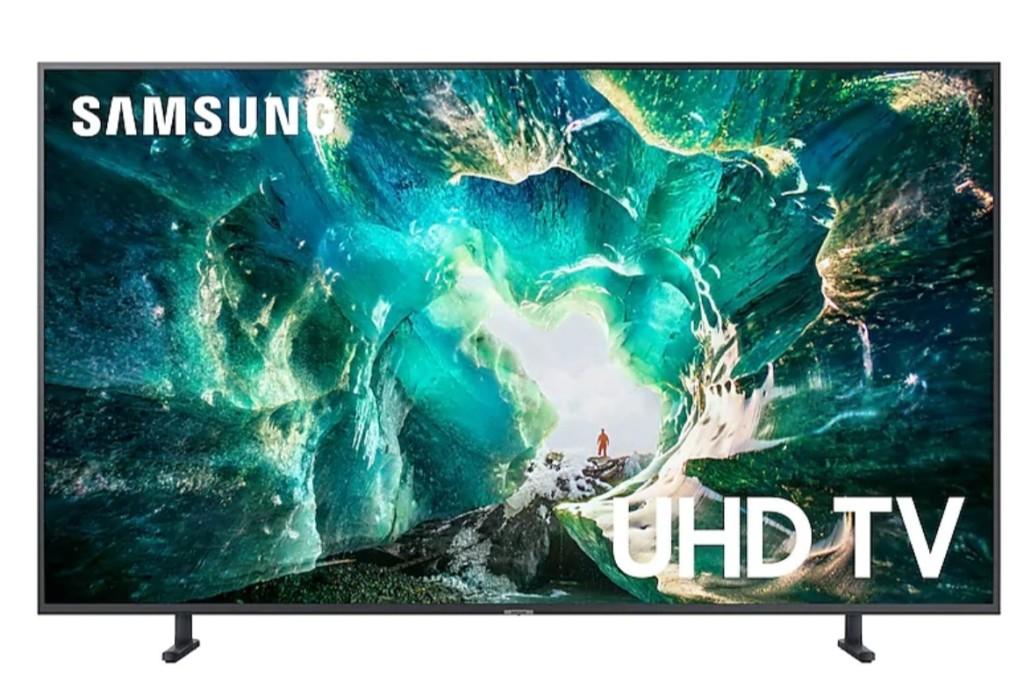 TV Samsung 2019: i probabili prezzi europei degli LCD-LED